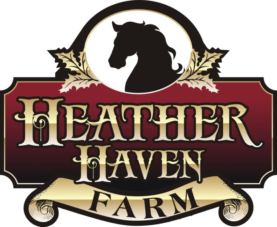 Heather Haven Farm