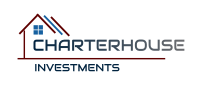 CHARTERHOUSE INVESTMENTS