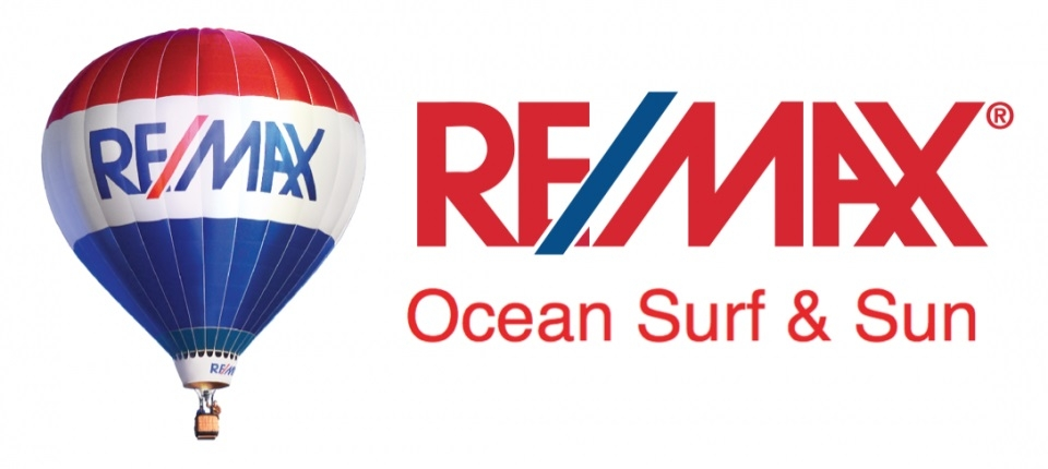 Remax Ocean Surf and Sun